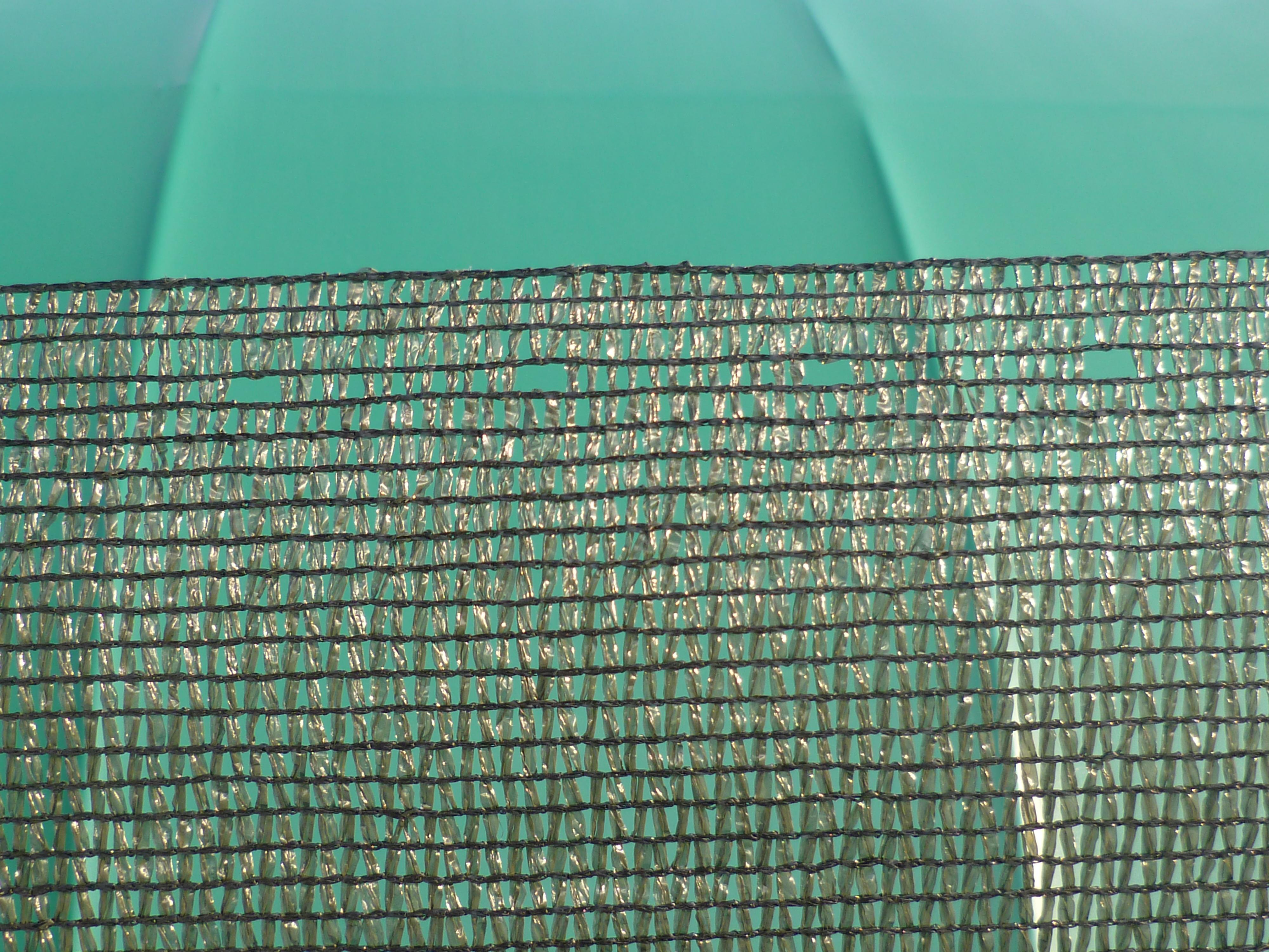 50m schattiernetz sichtschutz sichtschutzzaun for Ecksofa 2 50 m breit