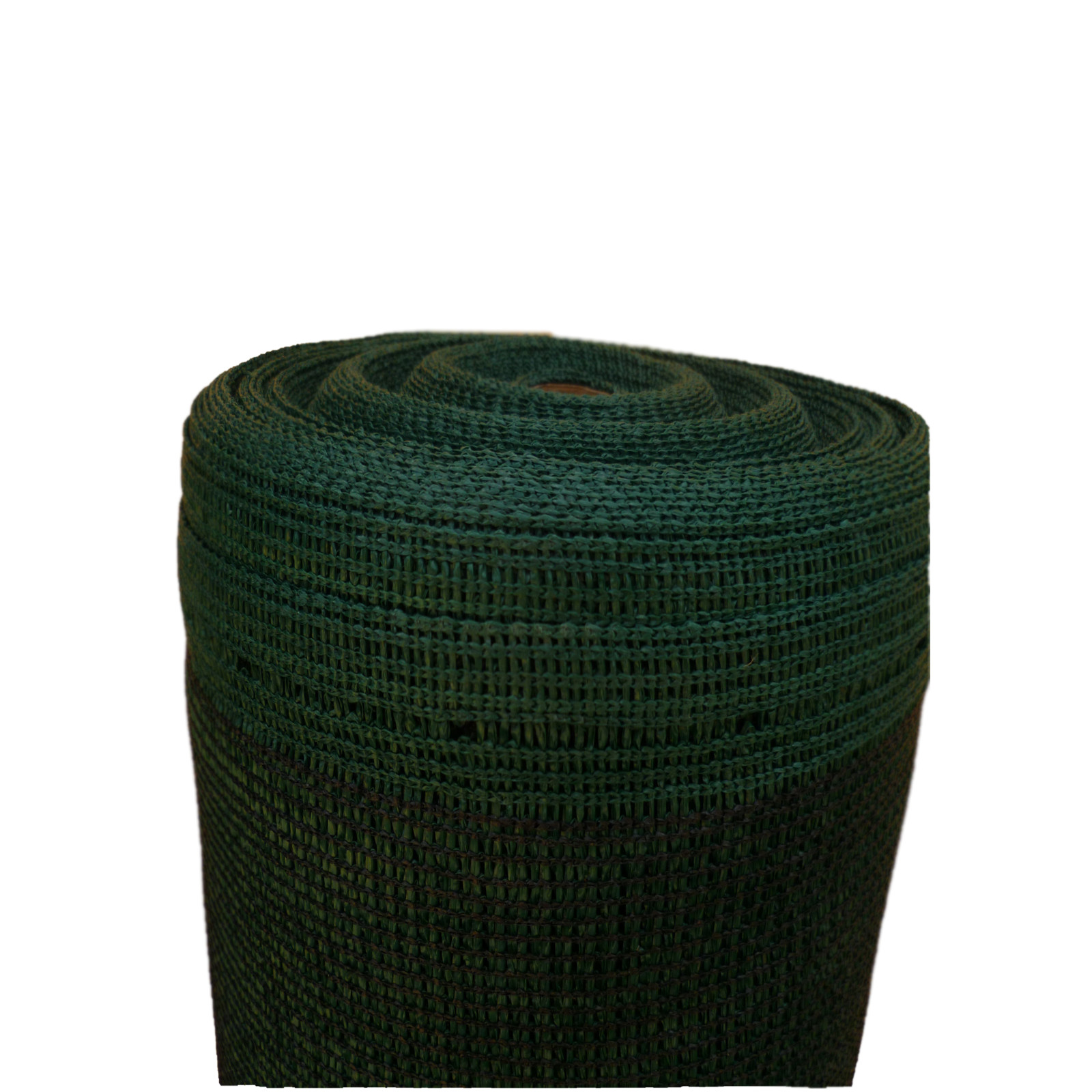 10m schattiernetz zaunblende sichtschutzzaun sonnenschutz netz 150g 2m breit uv ebay. Black Bedroom Furniture Sets. Home Design Ideas