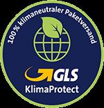 GLS-Klima-Siegel